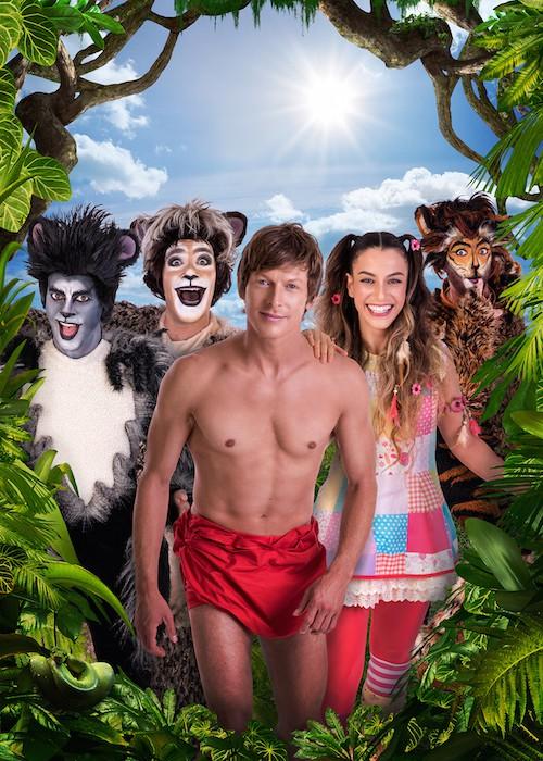 junglebook_cast