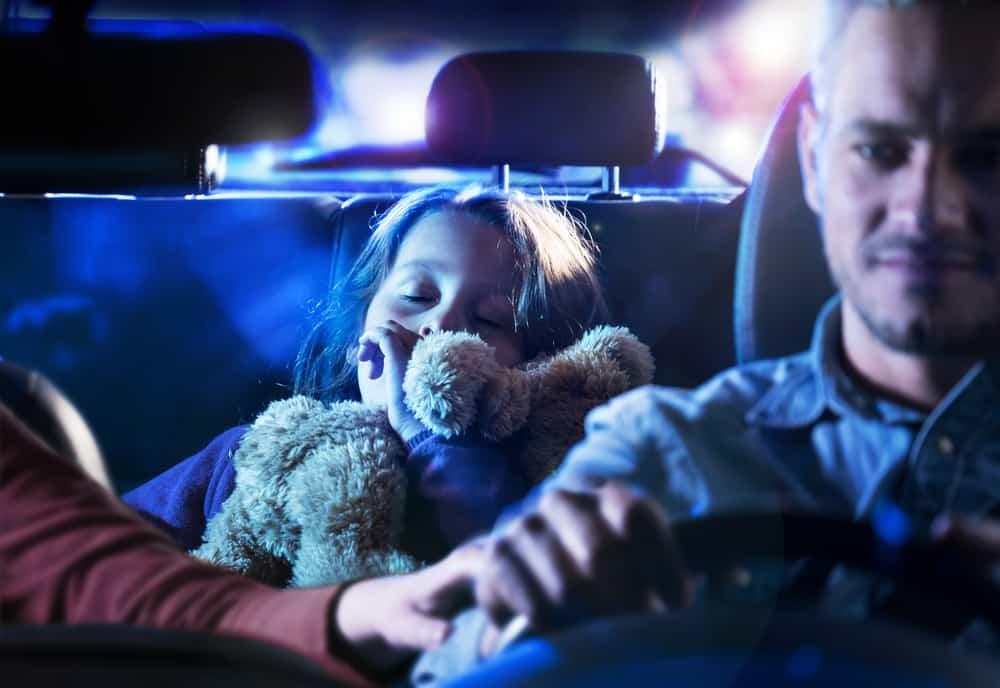 טיפים לנהיגה בטוחה